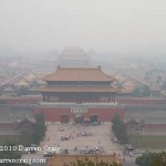 Beijing – Summer Palace, Forbidden City and the Markets