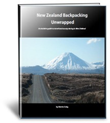 new_zealand_backpacking_unwrapped_eb[1]