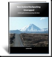 new_zealand_backpacking_unwrapped_eb[3]