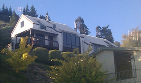 queenstown_house