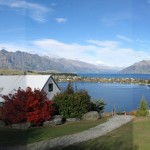 First week as a Queenstown Resident